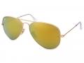 Napszemüveg lencseszínek az árnyalatok védelme   Alensa.hu