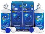 alensa.hu - Kontaktlencsék - Complete RevitaLens kontaktlencse folyadék 2x360ml