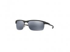 Oakley Carbon Blade OO9174 917403
