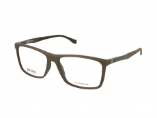 Hugo Boss Boss 0708 HO8