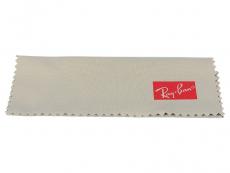 Ray-Ban Original Wayfarer napszemüveg RB2140 - 901