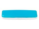 alensa.hu - Kontaktlencsék - Lencsetartó napi lencsékhez - kék