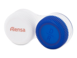 alensa.hu - Kontaktlencsék - Alensa feliratos kontaktlencsetartó