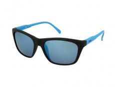 Napszemüveg Alensa Sport Fekete Kék Tükrös