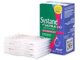 Eye Drops Systane ULTRA UD 30 x 0,7 ml