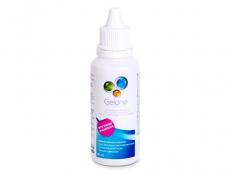 Gelone ápolószer 50 ml