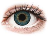 alensa.hu - Kontaktlencsék - Air Optix Colors - Blue - dioptria nélkül