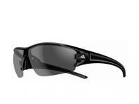 alensa.hu - Kontaktlencsék - Adidas A402 50 6065 Evil Eye Halfrim L
