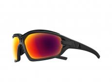 Adidas AD09 75 9200 L Evil Eye Evo Pro