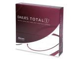 alensa.hu - Kontaktlencsék - Dailies TOTAL1