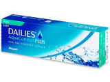 alensa.hu - Kontaktlencsék - Dailies AquaComfort Plus Toric
