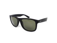 alensa.hu - Kontaktlencsék - Alensa Sport Black Green napszemüveg