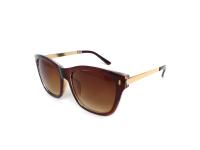 alensa.hu - Kontaktlencsék - Alensa Brown női napszemüveg