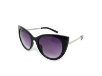 alensa.hu - Kontaktlencsék - Alensa Cat Eye női napszemüveg