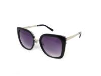 alensa.hu - Kontaktlencsék - Alensa Oversized női napszemüveg