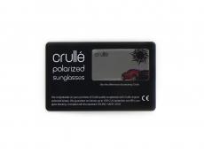 Crullé SP8003 C1