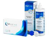 alensa.hu - Kontaktlencsék - TopVue Air (6 db lencse)