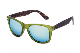 Stingray napszemüveg - Azúrkék