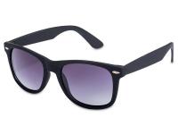 alensa.hu - Kontaktlencsék - Stingray napszemüveg - Fekete