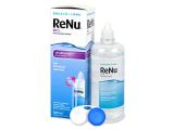 alensa.hu - Kontaktlencsék - ReNu MPS Sensitive Eyes ápolószer 360 ml