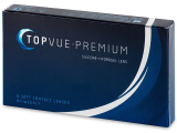 alensa.hu - Kontaktlencsék - TopVue Premium