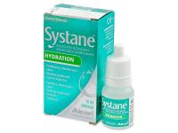 alensa.hu - Kontaktlencsék - Systane Hydration szemcsepp 10ml