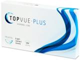 alensa.hu - Kontaktlencsék - TopVue Monthly Plus