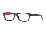 alensa.hu - Kontaktlencsék - Ray-Ban szemüvegkeret RX5268 - 5180