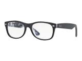 alensa.hu - Kontaktlencsék - Szemüvegkeret Ray-Ban RX5184 - 5405