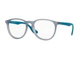 alensa.hu - Kontaktlencsék - Ray-Ban szemüvegkeret RX7046 - 5484