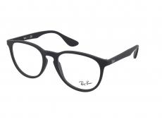 Ray-Ban szemüvegkeret RX7046 - 5364