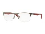 alensa.hu - Kontaktlencsék - Ray-Ban szemüvegkeret RX6335 - 2620