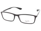 alensa.hu - Kontaktlencsék - Ray-Ban szemüvegkeret RX7048 - 5206