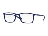 alensa.hu - Kontaktlencsék - Ray-Ban szemüvegkeret RX7049 - 5439