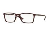 alensa.hu - Kontaktlencsék - Ray-Ban szemüvegkeret RX7049 - 5523