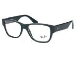 alensa.hu - Kontaktlencsék - Ray-Ban szemüvegkeret RX7028 - 2000