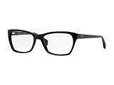 alensa.hu - Kontaktlencsék - Ray-Ban szemüvegkeret RX5298 - 2000