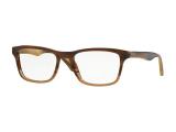 alensa.hu - Kontaktlencsék - Ray-Ban szemüvegkeret RX5279 - 5542