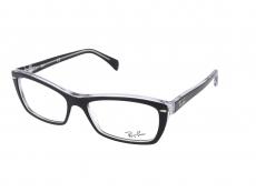 Ray-Ban szemüvegkeret RX5255 - 2034