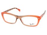 alensa.hu - Kontaktlencsék - Ray-Ban szemüvegkeret RX5255 - 5487