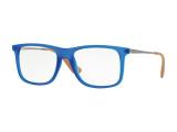 alensa.hu - Kontaktlencsék - Ray-Ban szemüvegkeret RX7054 - 5524