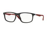 alensa.hu - Kontaktlencsék - Ray-Ban szemüvegkeret RX7055 - 5418