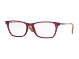 alensa.hu - Kontaktlencsék - Ray-Ban szemüvegkeret RX7053 - 5526