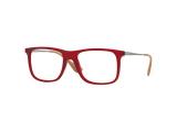 alensa.hu - Kontaktlencsék - Ray-Ban szemüvegkeret RX7054 - 5525