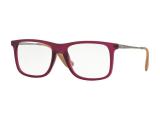 alensa.hu - Kontaktlencsék - Ray-Ban szemüvegkeret RX7054 - 5526