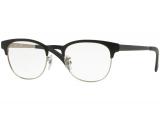 alensa.hu - Kontaktlencsék - Ray-Ban szemüvegkeret RX6317 - 2832