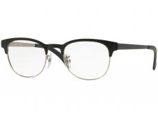 Ray-Ban szemüvegkeret RX6317 - 2832