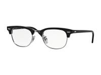 alensa.hu - Kontaktlencsék - Szemüvegkeret Ray-Ban RX5154 - 2000