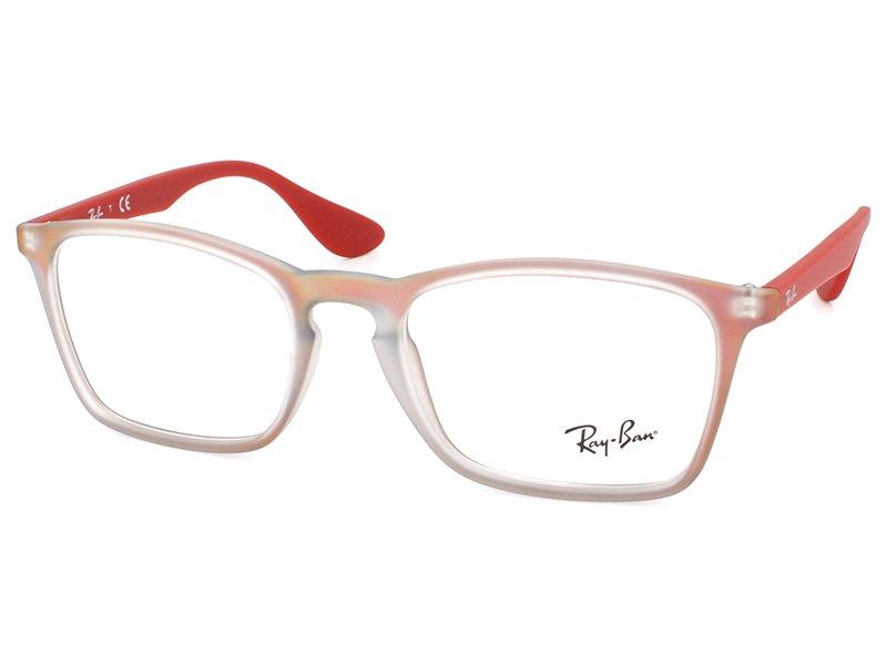 Ray-Ban szemüvegkeret RX7045 - 5485