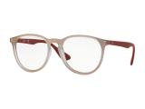 alensa.hu - Kontaktlencsék - Ray-Ban szemüvegkeret RX7046 - 5485